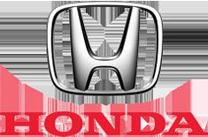 Certificat de conformité Honda FR-V