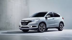 Certificat de conformité Honda  en ligne